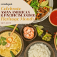 Crockpot AAPI Month - IN FEED.png