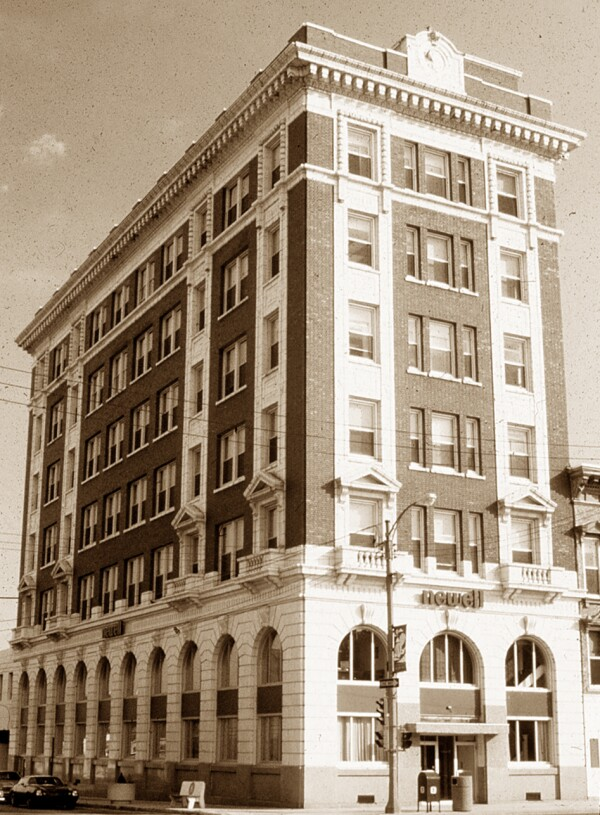 freeport_HQ_ sepia.jpg